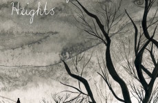 wuthering_heights_cover_flattened