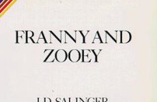 600full-franny-and-zooey-cover