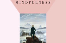 LookingAtMindfulness