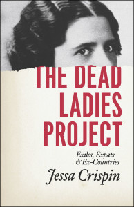 deadladiesproject