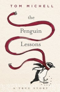 ThePenguinLessons