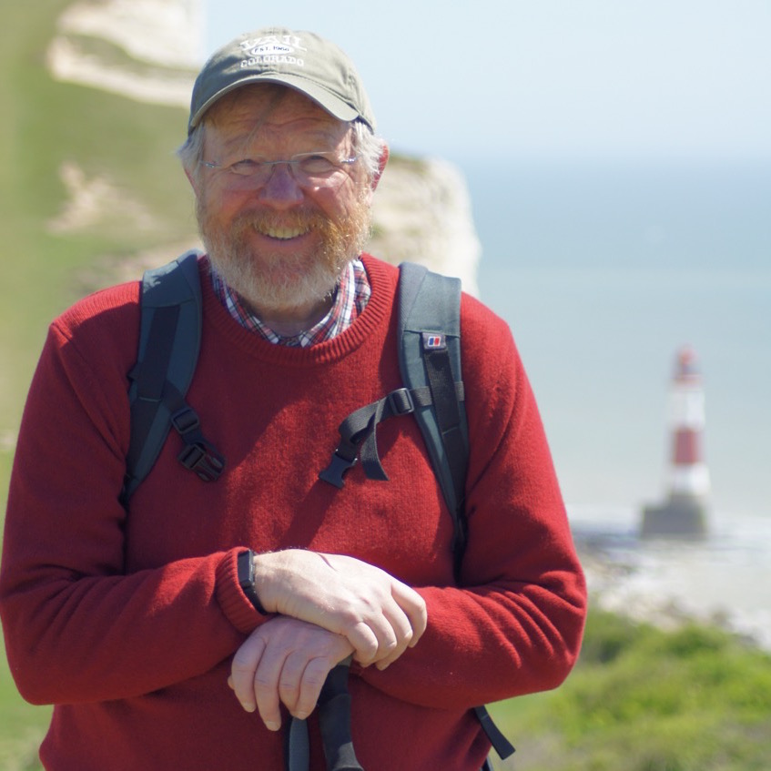 book review bill bryson shakespeare