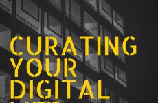 curatingyourdigitallife
