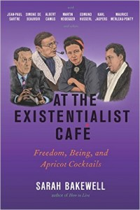 Existentialist-Cafe_Book-Cover-200x300