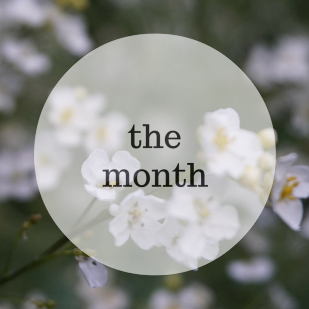 TheMonth_June