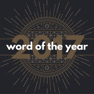 word-of-the-year