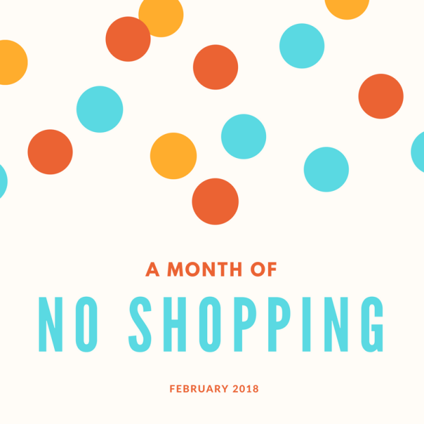 a month of