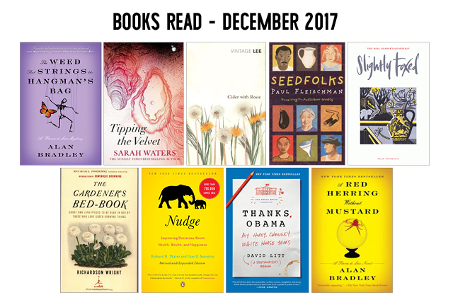 booksreaddec17